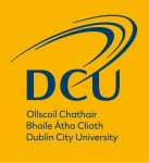 Copy of DCU_logo_stacked_yellow_slate